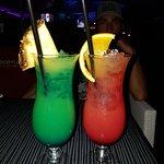 ภาพถ่ายของ Maximal Cocktail Lounge Bar