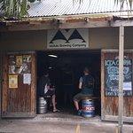 Foto de Matutu Brewery