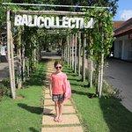 Фотография Торговый Центр Бали Коллекшн