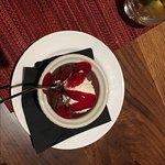 Foto de Mediterra Restaurant