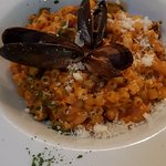De Gustibus Italian Delights Foto