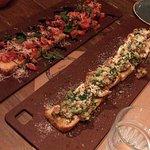 Photo of Scaddabush Italian Kitchen & Bar