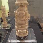 Photo of Museo Soumaya
