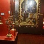Foto van Colchagua Museum
