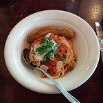 صورة فوتوغرافية لـ Luigi's Pasta House