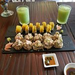 Photo of El Sushi de Holbox