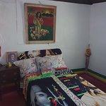Bob Marley's Mausoleum의 사진
