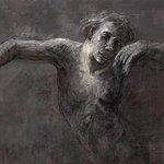 صورة فوتوغرافية لـ Noella Roos Art Studio (Oil Painting Class)