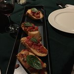 Billede af Samed Villa Restaurant