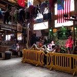 Flora-Bama Lounge Foto