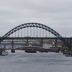 Foto de The Quayside Sunday Market