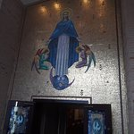 Immaculate Conception Church  Foto