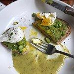 Foto de Maplewood Kitchen and Bar