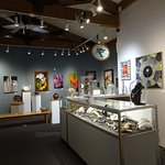 Foto de Sedona Arts Center