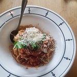 Foto de Nonni's Italian Bistro