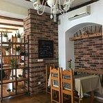 Photo of Pod Muzami - Restaurant