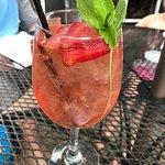 Foto de Local Flavor Cafe