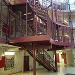 Kingston Penitentiary Tours