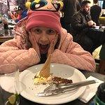 Photo de Restaurante E Pizzaria Scur