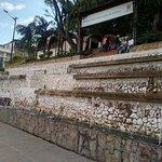 Parque Artesanal Loma de la Cruzの写真