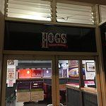 Hogs Breath Cafe - Forster NSW