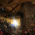 Foto Chuck's Steak House