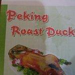 Photo of Peking Roast Duck