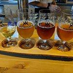 Whitetooth Brewing Company Photo