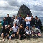 Foto de Rio Alternative Tour