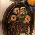 Phil Sandoval's Mexican Restaurante resmi