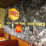 Denny's Foto