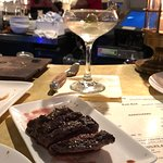 Foto de Shell & Bones Oyster Bar and Grill