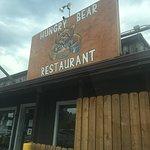 Photo of Hungry Bear Restaurant