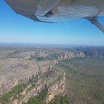 Φωτογραφία: The Scenic Flight Company Kakadu