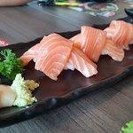 Billede af Sushi-OO