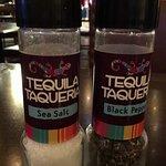Tequila Taqueria
