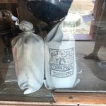 Old Mill Corn Meal for sale