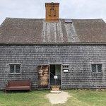 1746 Mansion