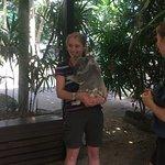 Foto Jungle Tours And Trekking