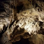 Foto de Lake Shasta Caverns