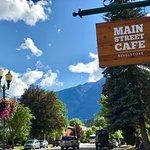 Main Street Cafe의 사진