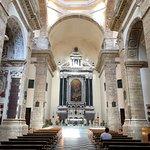 Foto van Chiesa di San Michele