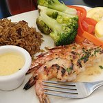 Foto de Landry's Seafood House