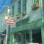 Foto de Creole Creamery