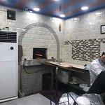 صورة فوتوغرافية لـ Sameeh Restaurant