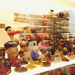 Photo of Mint Museum of Toys