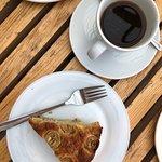 Photo of Karakol Coffee
