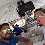 Photo of The Beach Bar