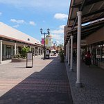 Photo of Kobe-Sanda Premium Outlets