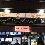 Bild från Marlowes Ribs and Restaurant